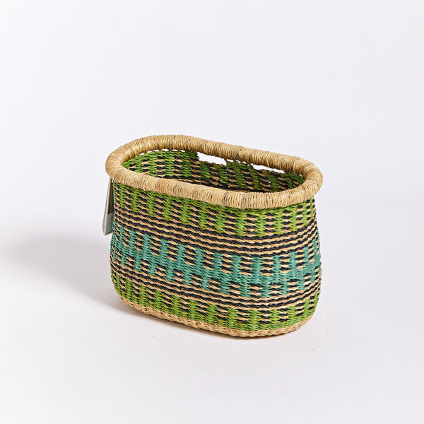 Bicycle Basket - Small - 1