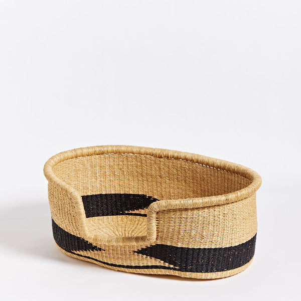 Dog Basket - Small - Seven