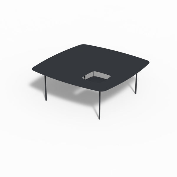 Stilt Coffee Table - Large