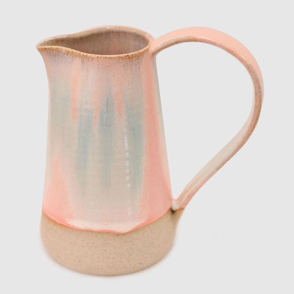 Classic Pitcher - Salt Lake