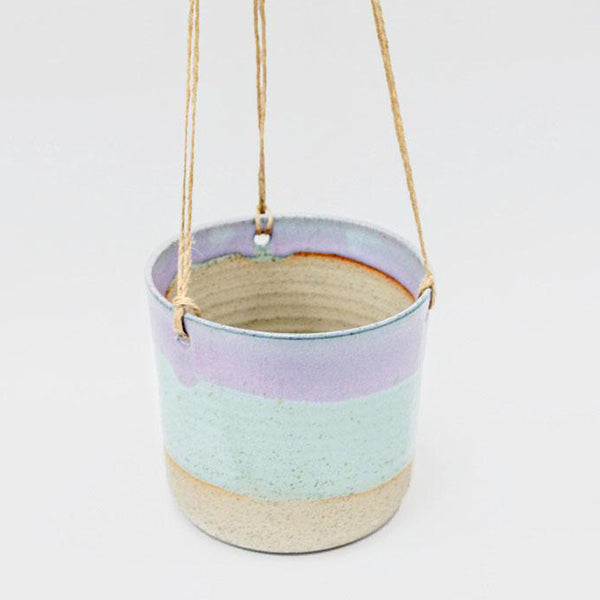 Hanging Planter - Southern Lights