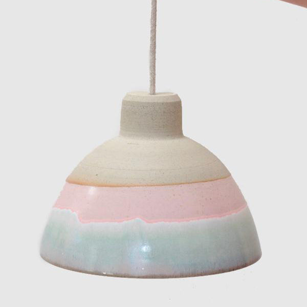 Pendant Light - Salt Lake