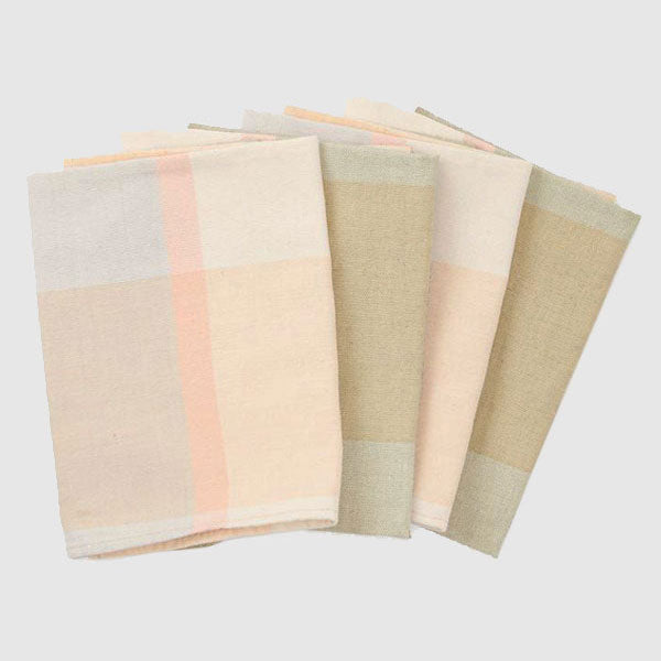 Albers Napkins Meadow, Set of 4