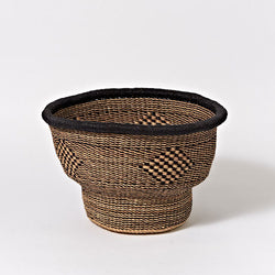 Drum Basket - 2