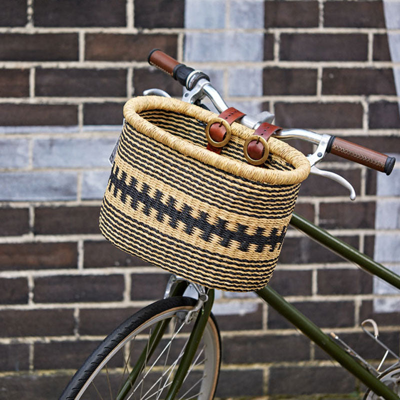 Bicycle Basket - Medium - 2