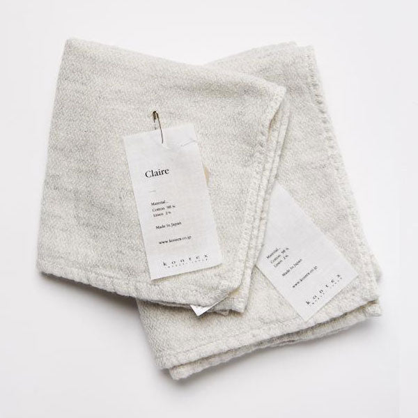 Claire Hand Towel