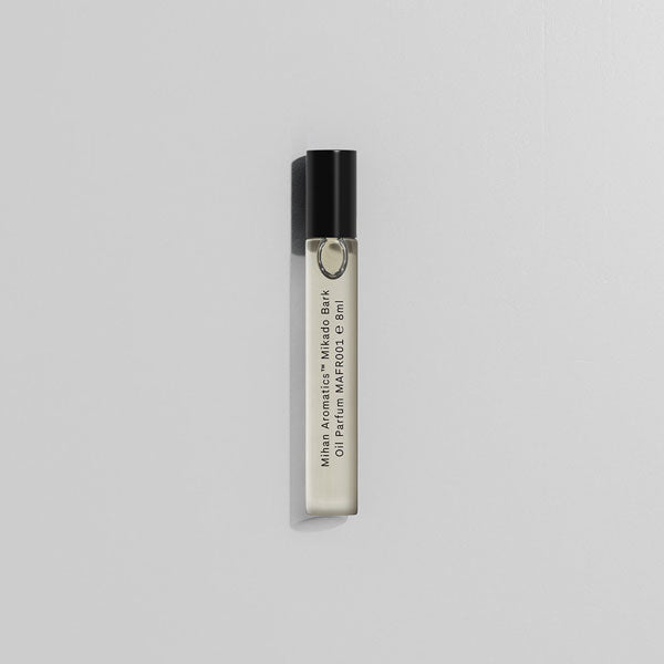 Mikado Bark Oil Parfum 8ml