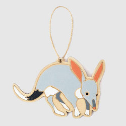 Ornament - Greater Bilby