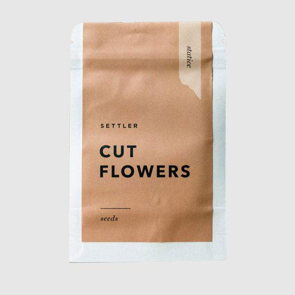 Cut Flowers - Statice