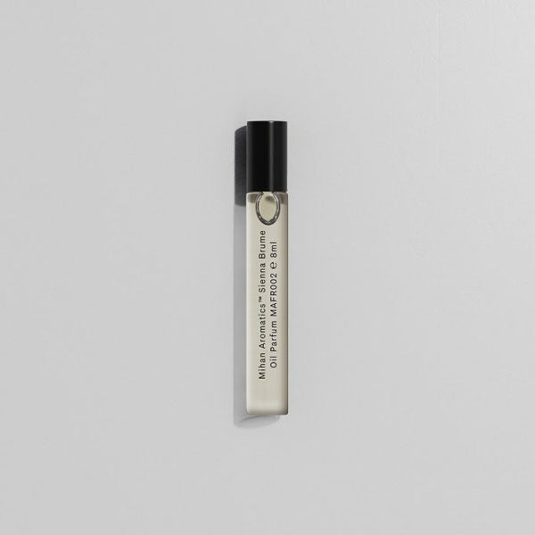 Sienna Brume Oil Parfum 8ml
