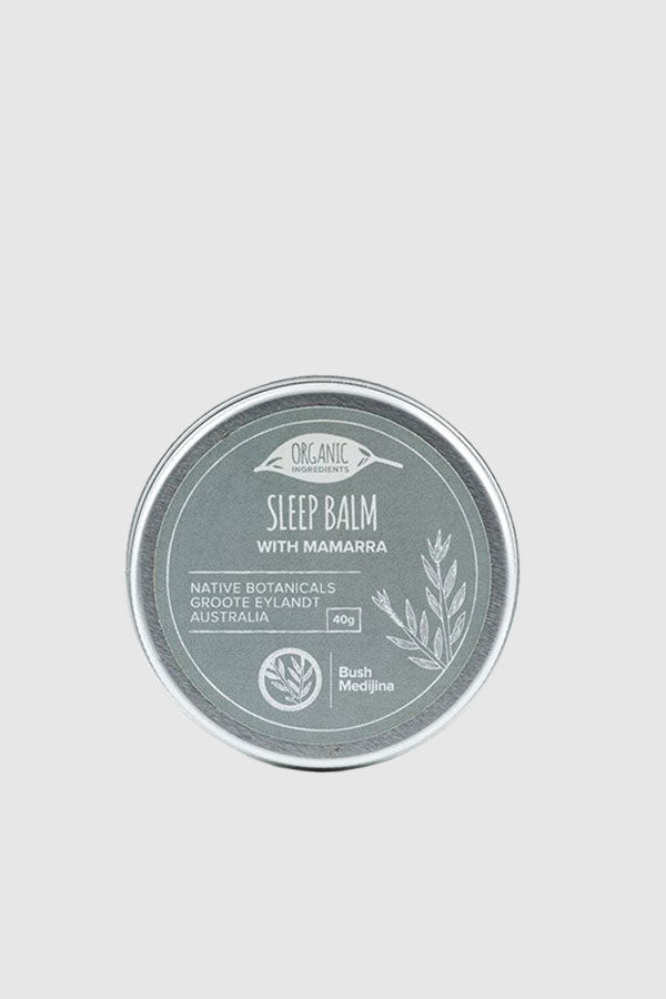 Large Balm Pack (A)