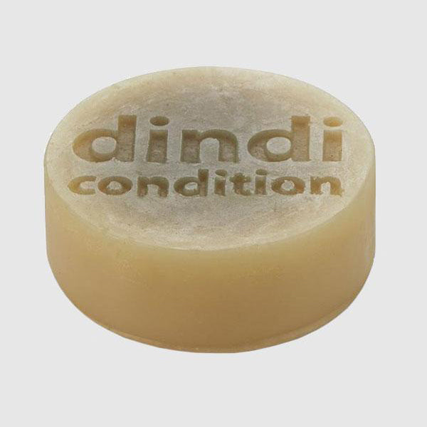Conditioner Bar in Tin - Jojoba