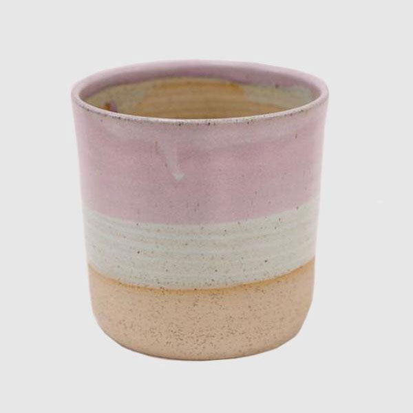 Planter - Southern Lights - Medium