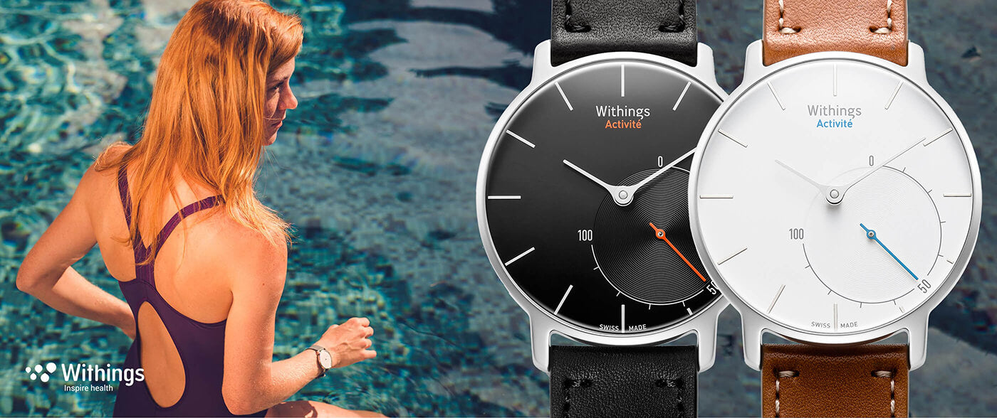 withings®