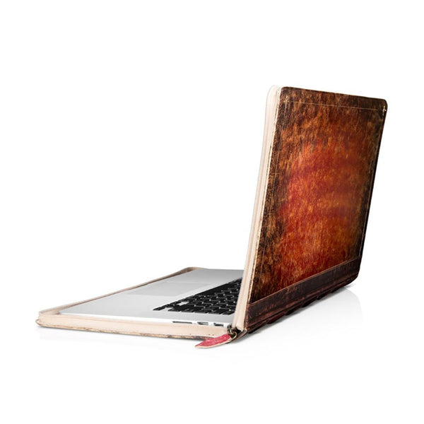"BookBook Rutledge 12""-15"" MacBook"