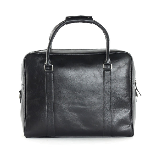 Duke Day bag, black