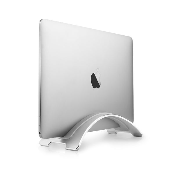BookArc MacBook