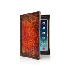 BookBook Rutledge iPad Air