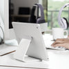 Mika stand for iPad & MacBook