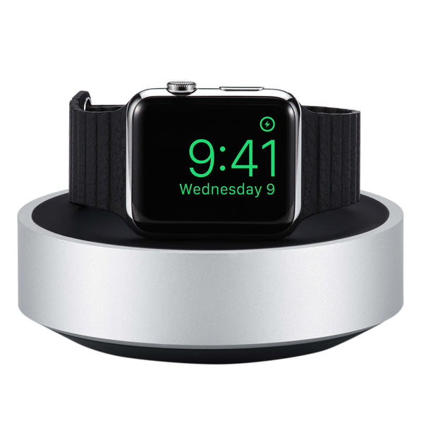 HoverDock Apple Watch