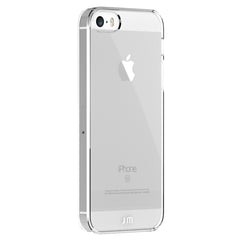 TENC self-healing iPhone SE cover