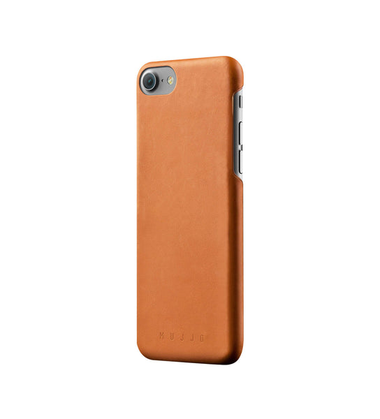 Leather case iPhone 7