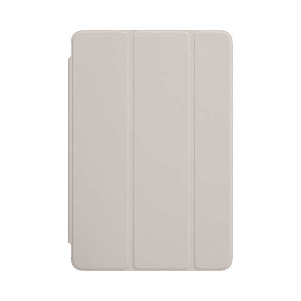 Smart Cover iPad Mini 4, Stone