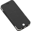 Quattro Folio iPhone 6 & 6 Plus, black