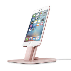 HiRise Deluxe for iPhone & iPad mini