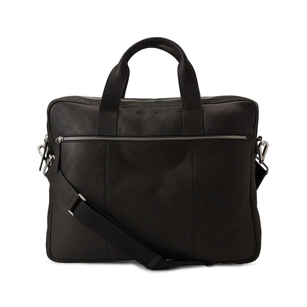 Evano W laptop bag, black