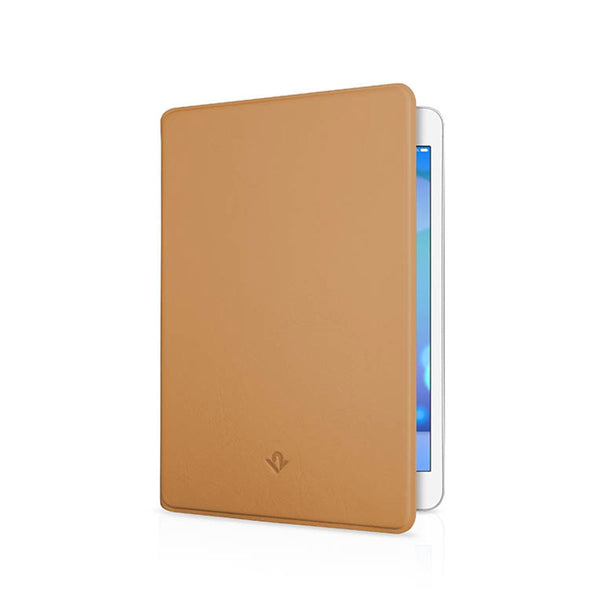 SurfacePad iPad Air 2, camel