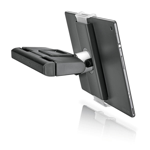 Ringo iPad & iPad Pro Car Seat Mount