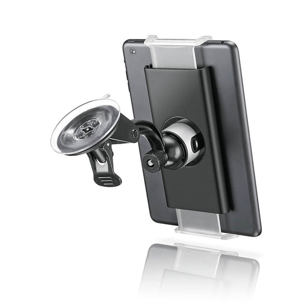 Ringo Dashboard iPad mount