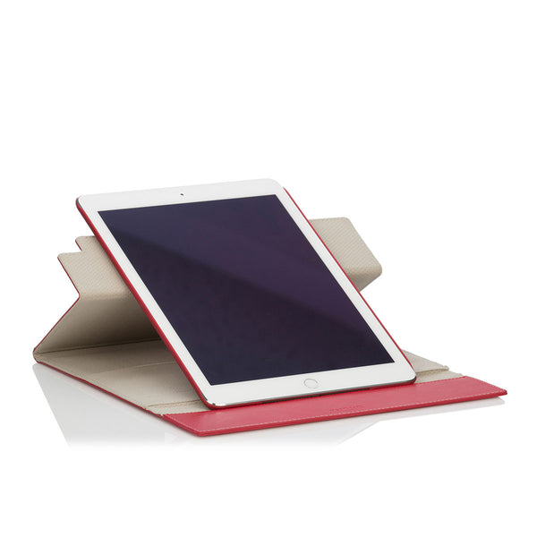 Premium Folio for iPad Air 2, red