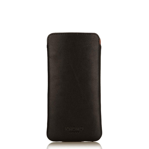 Slim Sleeve iPhone 6s Plus, black