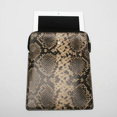 Havik iPad cover, multi