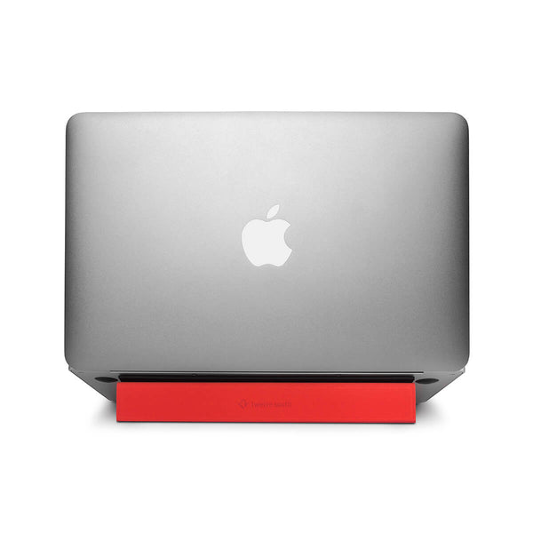Baselift for MacBook