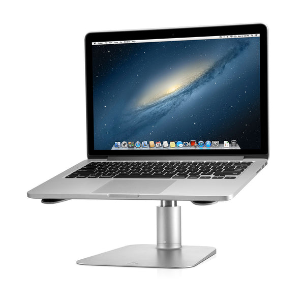 HiRise adjustable stand for MacBook