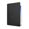 "SurfacePad iPad Pro 9.7"", black"