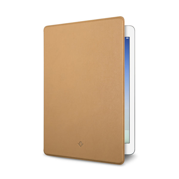 SurfacePad iPad Mini 4, camel