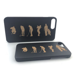iPhone Cover For Dad Who Loves Dog