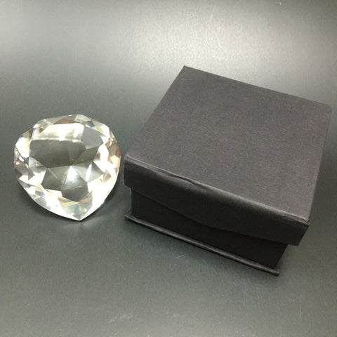 Crystal Products ( Diamond )