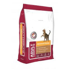 Advance Nutrition Dry Cat Food