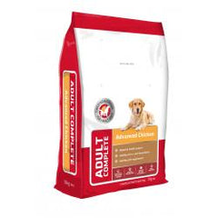 Advanced Nutrition Dry Dog Food