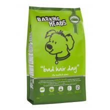 Barking Heads Dry Dog Food