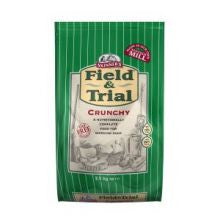 Field & Trial Dry Dog Food