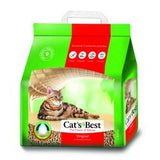 Cats Best Original Clump Litter