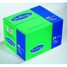 Hollings Sticks Tripe Bulk Box 2.5kg