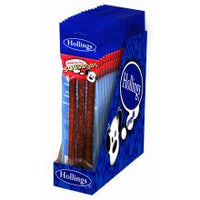 Hollings Meat&Veg Sausage 3 Pack