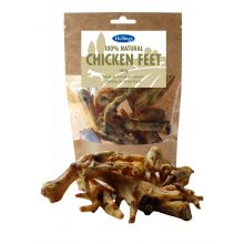 Hollings Chicken Feet 100g